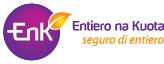 ENK_logo_fc_1