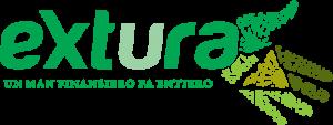 Extura-logo
